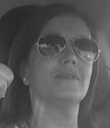 Luísa Gonçalves