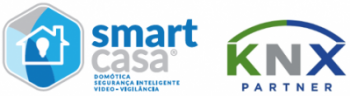 Smartcasa